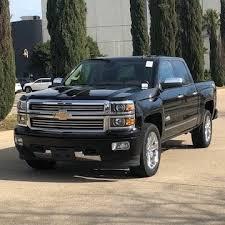 Lonestar Car And Truck - Carrollton, Texas   Facebook