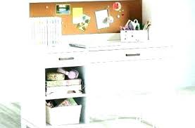 Country Style Office Furniture Modern Furniture Medium Size Country