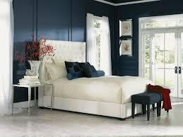 Panama Jack Bedroom Furniture California Furniture Exports