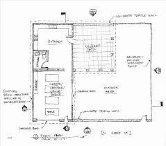 garage door in floor plan fresh floor plan garage door symbol garage door in plan professional