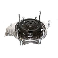 "cbm motorsports online store cbm motorsportsâ""¢ chevrolet ecotec 8 9 clutch kit adapter to vw"