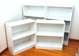 home depot shelf units laminate shelving quartet of white laminate shelving units laminate shelving home depot