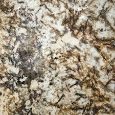 ine summer granite material adp surfaces of orlando florida