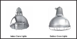 crane lights 250 dc mv ac hps
