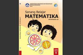 Makalah materi kunci jawaban tematik kelas 5 diterangkan mulai dari pengertian, jenis, fungsi, struktur, unsur, tujuan, makna, konsep, dan contoh lengkapnya. Buku Guru Dan Buku Siswa Matematika Kelas 5 Kurikulum 2013 Sekolahdasar Net