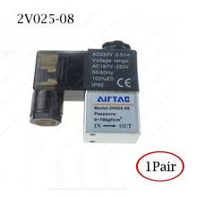 Buy <b>2v025 08</b> and get free shipping on AliExpress.com
