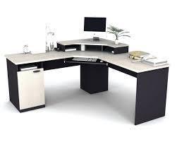 two person corner desk fair home office design ideas with two person corner desk angelic decorating two person corner desk
