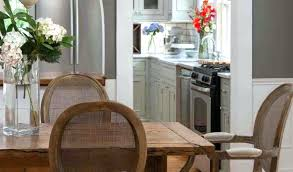farmhouse furniture style. Download By Industrial Farmhouse Style Furniture Room Designs To Living Decorating Comfy Small Ideas D A
