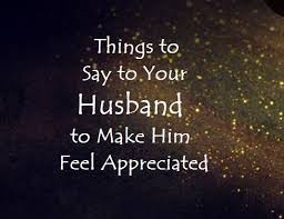 Thankful Quotes For Friends 2 Wonderful Thank You Notes And Words Of Appreciation For Your Husband Holidappy