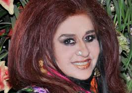 shahnaz husain beauty tips lifestylica