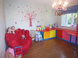 Image Childrens Tag Kids Play Room Furniture Indiamart Kids Play Room Furniture Interior Design