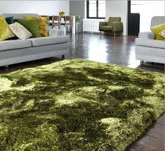 top green area rug victorian rugs era