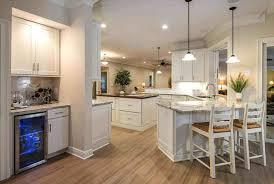 peninsula lighting. Elegant Design Cabinets And Microwave Kitchen Peninsula Lighting Ideas With H
