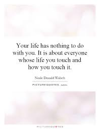 Neale Donald Walsch Quotes & Sayings (71 Quotations) - Page 2 via Relatably.com