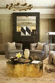 Latest Interior Design Trends For Bedrooms Interior Design Trends 2016 Decorating With Metallics Brabbu