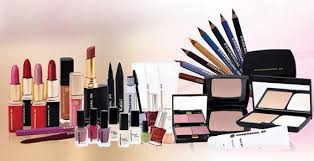 makeup online shopping sites