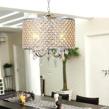 entryway pendant lighting large entryway chandelier light fixtures entry way foyers pendant