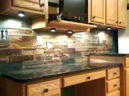 ideas for kitchen backsplashes with granite countertops kitchen backsplash with granite kitchen backsplash with granite ideas