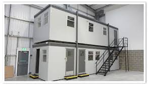 Portable Office Hire Storage Container Hire Portable Cabins Essex Uk