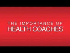 the importance of health coaches integrative nutrition