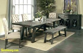 dining room furniture modern dining room tables rustic dining table chairs modern