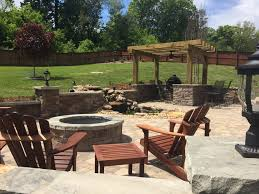 backyard iphone backyard fireplaces outdoor tanooga tn wood burning firebox fireplace propane patio prefab the