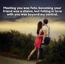 Love Making Quotes For Him Adorable Love Making Quotes For Her Images 48 Joyfulvoices
