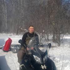 Игорь Шершнев   ВКонтакте