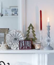 decorate your rental home for christmas without upsetting your