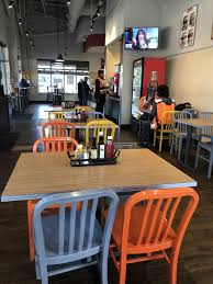 Menu items and prices are subject to change without prior notice. Vienna Va Restaurants Open For Takeout Curbside Service And Or Delivery Restaurantji