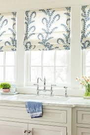 kitchen curtains window treatments kitchen window coverings kitchen window curtains striped kitchen curtains window treatments