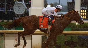 Image result for Rainy Derby pictures