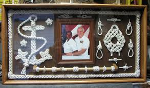 retirement shadow box and knot board frame double shadow box 36 x 24 knot board without frame i did