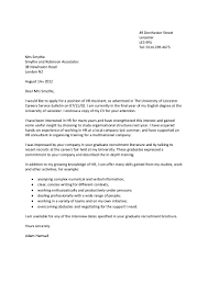 General Cover Letter For Student General Resume Cover Letter Awesome ...