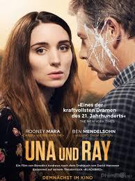Una (2016) latino