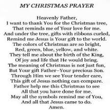 best religious christmas card message - Google Search