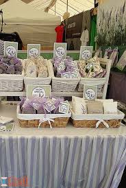 Craft Fair Display Stands 100 best images about craft show on Pinterest Craft fair displays 57