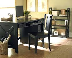 delightful office furniture south. Fine Furniture Simple Home Office Furniture Delightful South  Imposing Inside U Furnitureland  Throughout Delightful Office Furniture South O