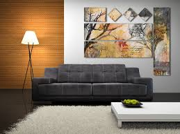 amazing ideas multi panel canvas wall art large abstract oil painting forest trees mysterious quote comfortable on large multi panel canvas wall art with wall art gallery of panel canvas wall art 3 panel wall art 3 panel