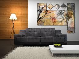 large multi canvas wall art