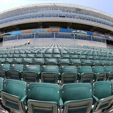 45 140 Seats Mclane Is Right Sized For Baylor Waco Market