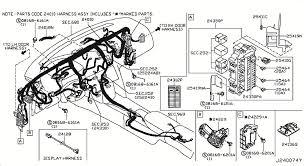 gtr fuse box gtr database wiring diagram images
