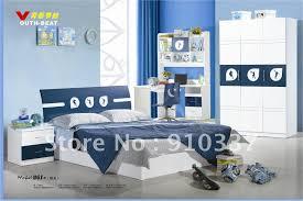 Kids Full Size Bedroom Furniture Sets Full Size Bedroom Sets Cheap Steampresspublishingcom