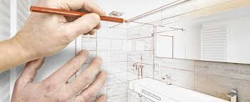 bathroom remodel utah. Utah Bathroom Remodeling Contractors Bathroom Remodel Utah