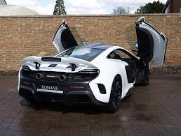 2018 mclaren 675lt price. interesting price 2018mclaren675ltback in 2018 mclaren 675lt price cars review 2019