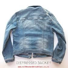 womens clothes wedding name denim jacket personalized jean jacket bride jacket wedding