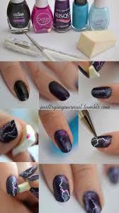 Nail Art Tumblr Easy Gallery - Nail Art and Nail Design Ideas