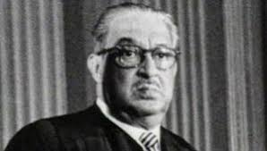 thurgood marshall biography thurgood marshall mini biography