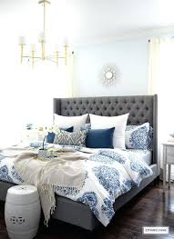 light blue and white bedroom best bedrooms ideas on inside navy decor 4 walls gray magic