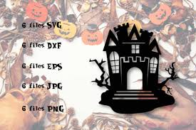 You can use this tool to create. Halloween Horror Nights Svg Download Free And Premium Svg Cut Files